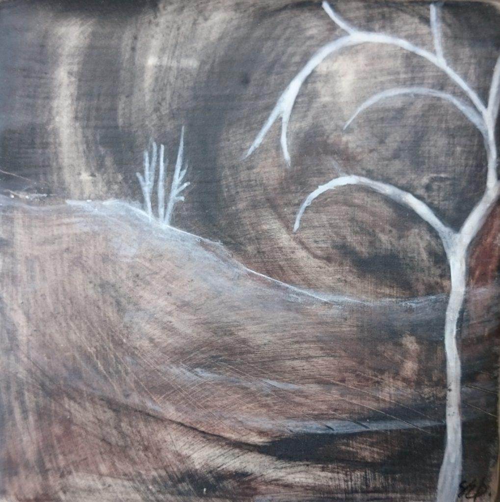 Sarah Dalton Art